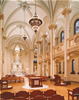 Sisters of St. Joseph of Carondelet - Church Renovations